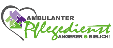 Ambulanter Pflegedienst Angerer & Bielich